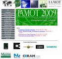 iamot2009.jpg